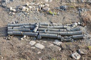 investigative drilling by coretek